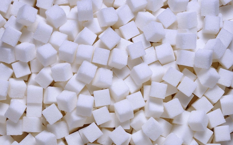 بررسی صنعت قند و شکر-قسمت دوم-تقاضا