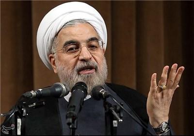 نخستین اشکال بخش اقتصادی ایران، نفتی بودن آن است