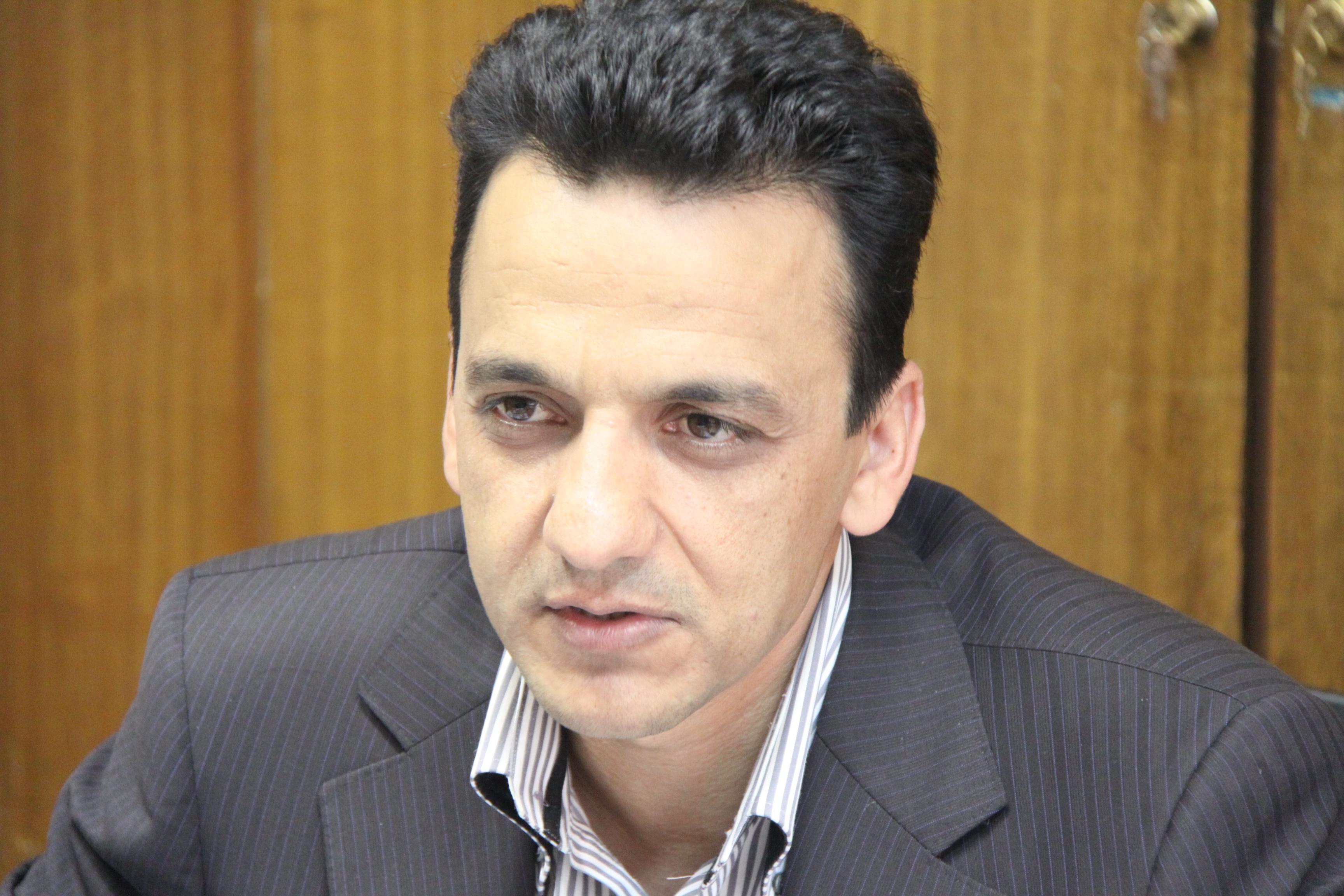 دولت الزامات تامین مالی در بازارسرمایه را بپذیرد