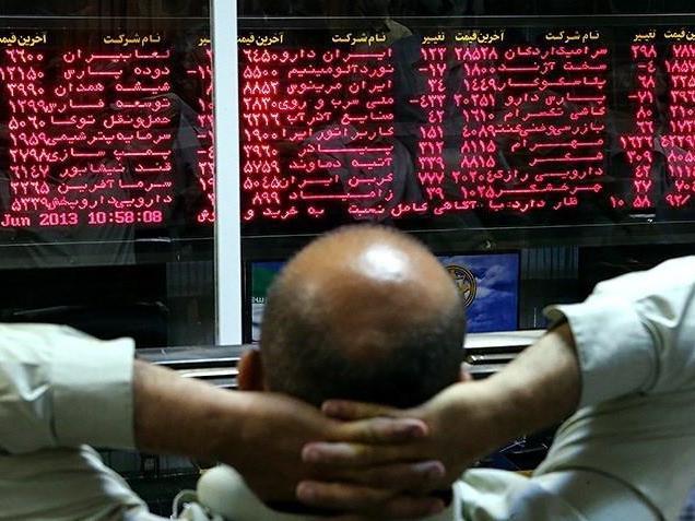 باید ها و نبایدهای بازار سرمایه - مقایسه امروز بازار با سال ۹۲(۲)