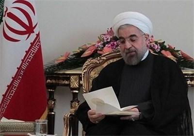 نامه به روحانی: آقای رئیس جمهور «جریمه های سنگین و غیرشرعی دیرکرد» را لغو کنید