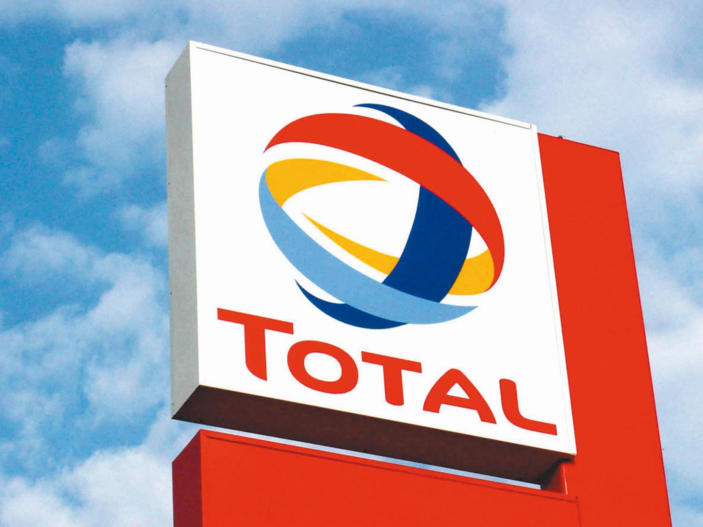 دو شرط توتال برای بازگشت به نفت ایران