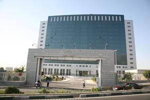 سازمان مدیریت مطرح کرد پیشنهاد :انحلال وزارت نیرو/«وزارت انرژی» میآید