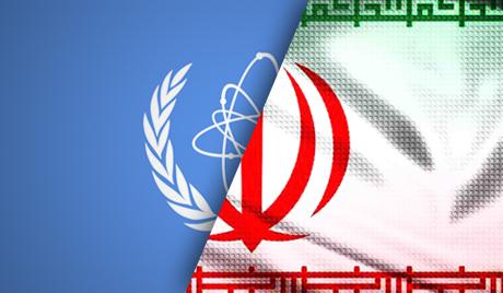 بررسی پرونده ایران در شورای حکام تا ساعاتی دیگر