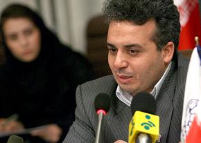 وزارت نفت و صنعت با تصمیمات فوری و عاجل معضلات بورس را حل کنند