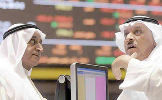 خطر ورشکستگی عربستان چقدر جدی است؟