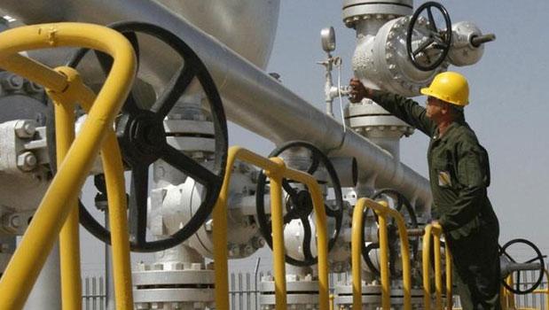 راه حل رقابت غول های گازی جهان برای صادرات گاز به چین