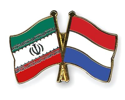 بزرگترین شرکت مشاور جهان در راه ایران