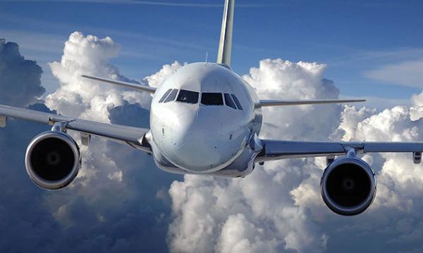 نرخ بلیت هواپیما در170 مسیر داخلی آزاد اعلام شد؛ 87 مسیر هوایی حمایتی باقی ماندند