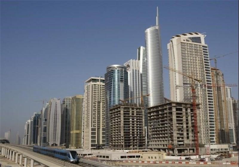 فرار گسترده بدهکاران بانکی از دوبی