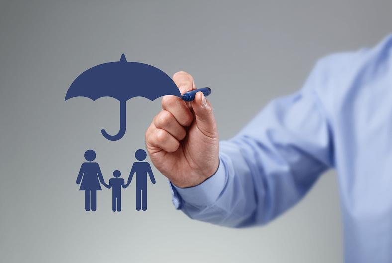 بررسی و تحلیل صنعت بیمه-بخش سوم