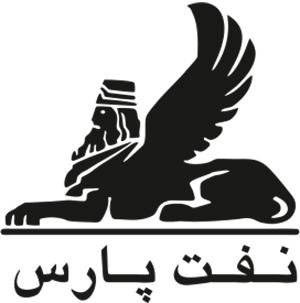 تحلیل بنیادی نفت پارس