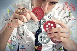 5 خصوصیت استثنایی کارآفرینان ثروتمند جهان
