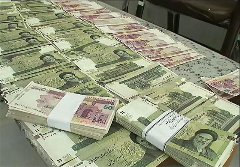 چاپ پول از مسیر جدید؟
