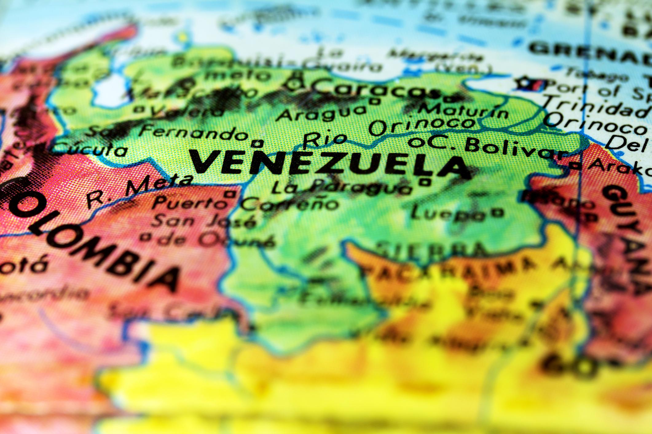 پایان پوپولیسم در ونزوئلا