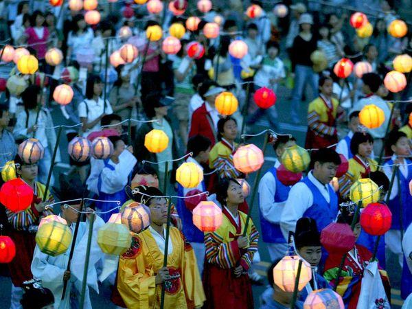 کره جنوبی؛ نوظهوری با رشد کمتر از 3 و تورم کمتر از 1 درصد