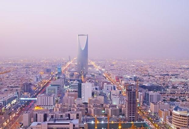 سقوط بی سابقه ریال عربستان در 16 سال گذشته