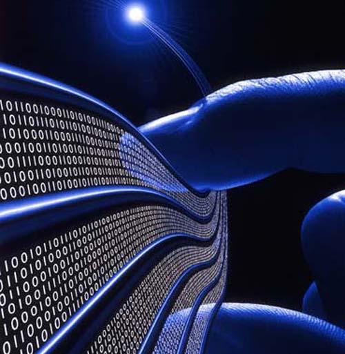 شکستن انحصار دولتی واردات پهنای باند به نفع دولت است