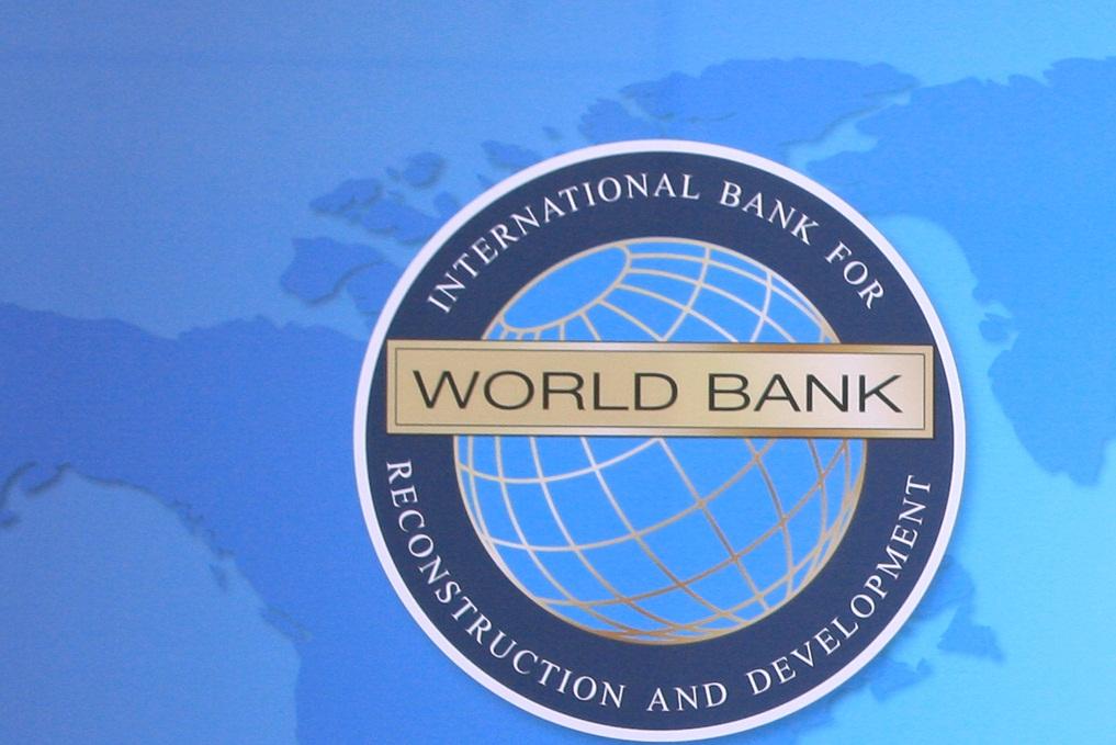 بانک جهانی:دولت روحانیکارآمدتر از قبل شد