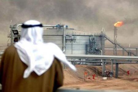 صندوق بینالمللی پول: ورشکستگی عربستان تا سال2020