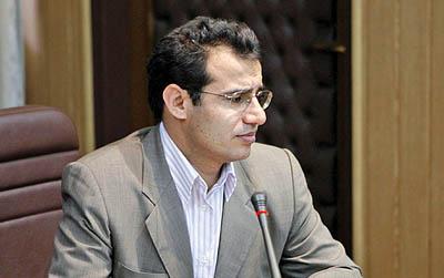 مدیرعامل بورس تهران: احتمالا شرایط برای ورود نقدینگیهای جدید بهتر باشد