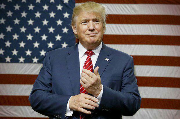 چه کسی ترامپ را شکست میدهد؟