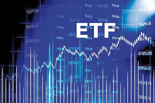 همه آنچه باید در مورد ETFها بدانید
