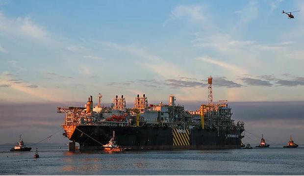 بیدبلند خلیج فارس ماده اولیه سوخت سوپرجت را تأمین میکند