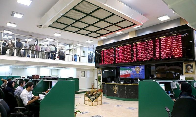 گزارش بازار؛ هفته دوم تیرماه ۹۸