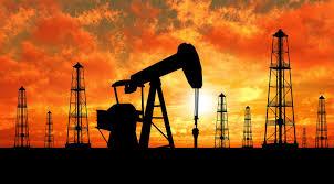 اختلاف قیمت نفت در بازارها در بالاترین سطح سه سال اخیر