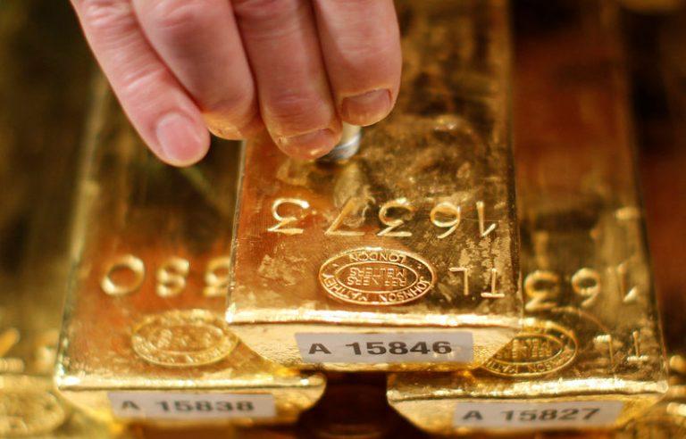 چشم انداز فلزات گرانبها در هفته ی جاری