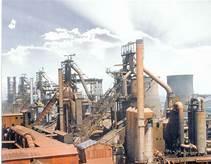 نگاهی به روند نرخ فولاد در بازارهای جهانی