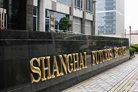 نگاهی به بازار فلزات اساسی چین