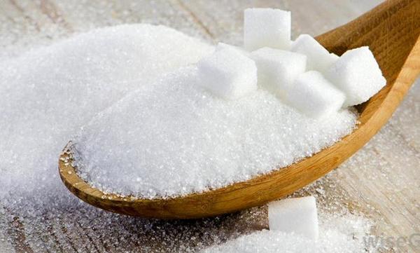 همسانسازی نرخ شکر داخلی با بازارهای جهانی
