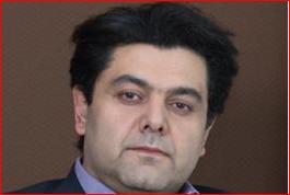 ۴ کشور از 1+5 در صف ورود به بورس ایران