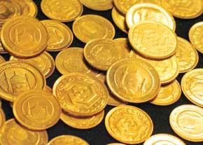 دلایل یک میلیون تومانی شدن سکه اعلام شد