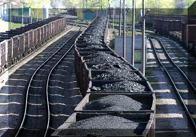 زغالسنگ در انحصار ذوب آهن؛ گنجینه طلای سیاه در طبس