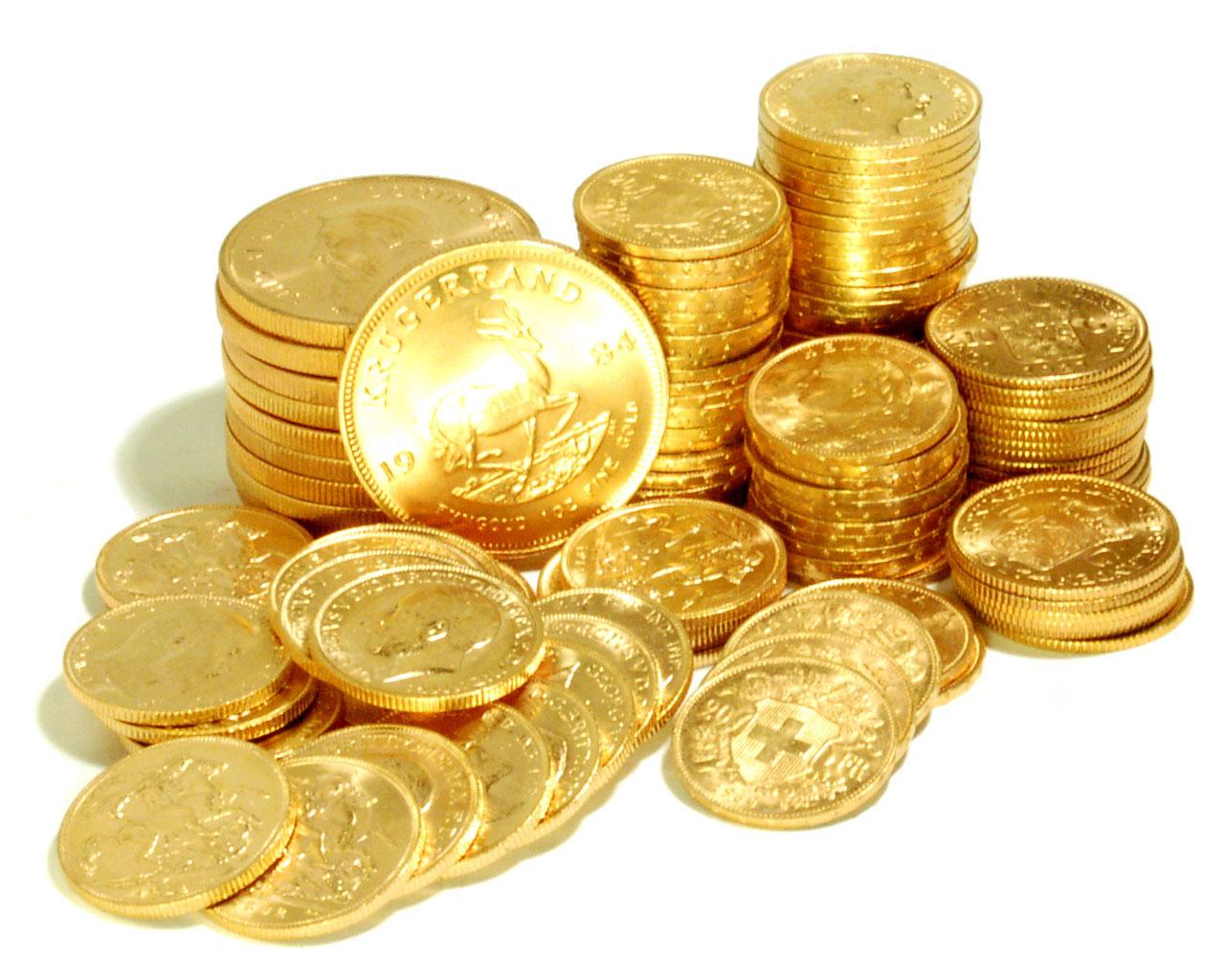 افزایش وجه تضمین اولیه قراردادهای آتی سکه طلا از ۲۶ آذر