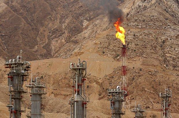 ایران وارد خط قرمز گازی قطریها شد