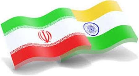 خط اعتباری بانکی بین ایران و هند