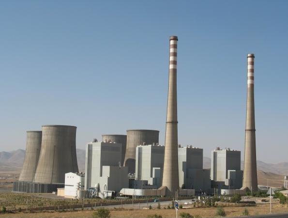 با رشد بیش از 5 درصدی،تولید برق رکورد زد