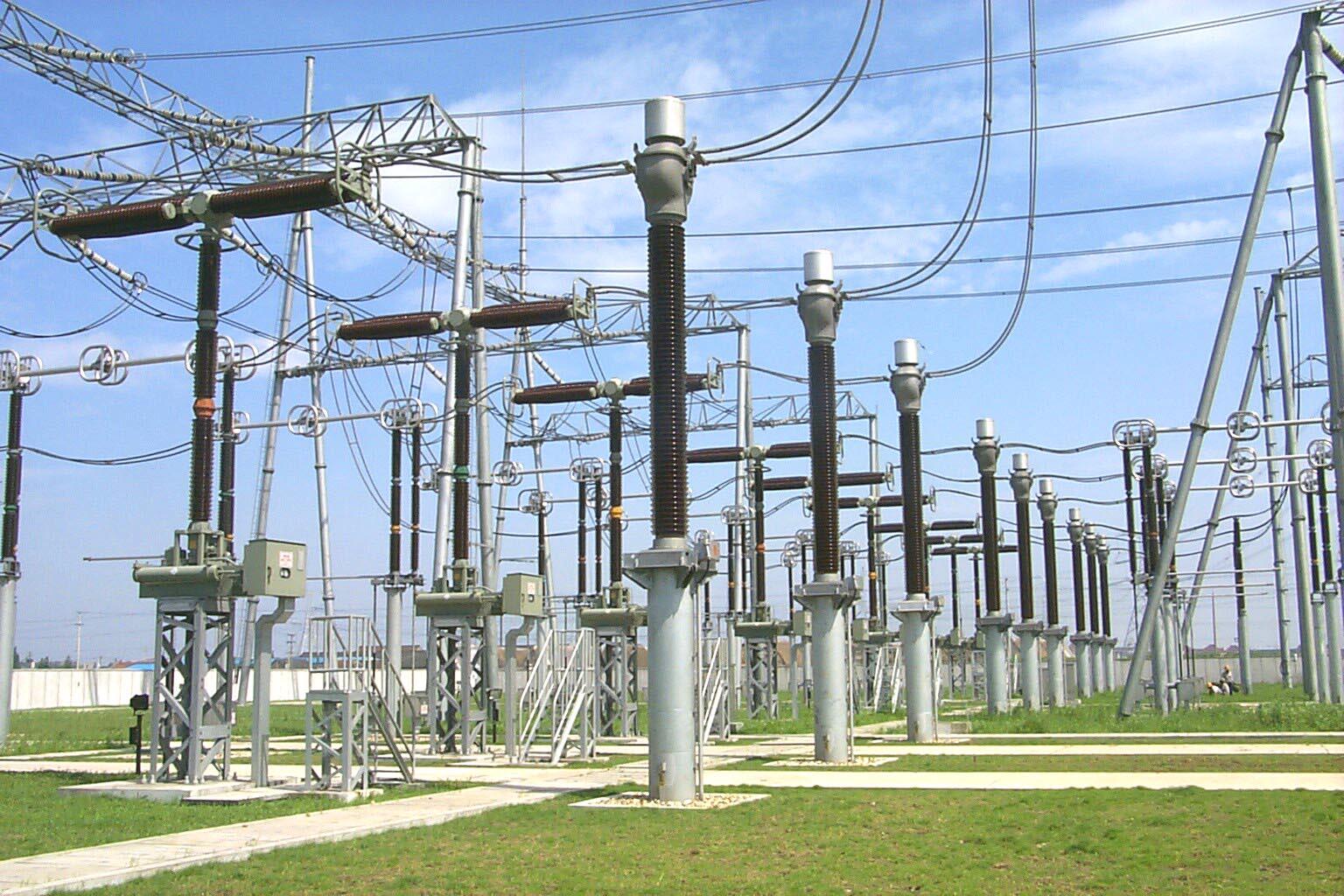 آییننامه اجرایی تعیین قیمت خرید برق با توجه به ساز و کار بازار در بورس تصویب شد