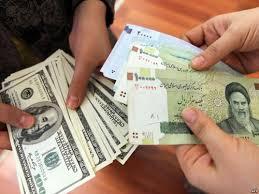 خبرهای خوب ارزی برای صادرکنندگان در راه است