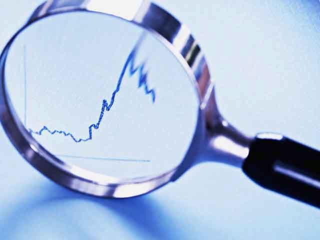 رشد 4 درصدی اقتصاد در نیمه نخست 93