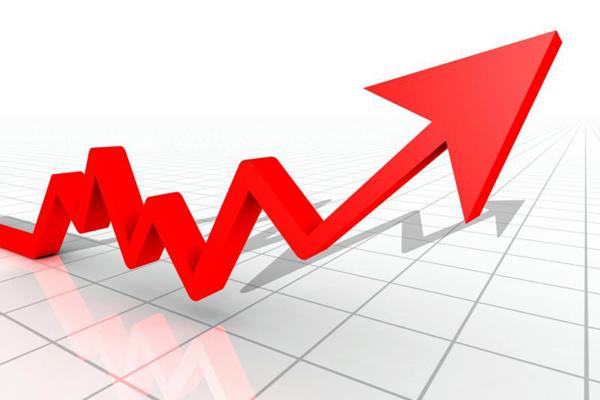 تورم ارزش یارانه نقدی را کاهش داد