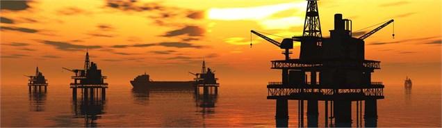 سخنان مقام سعودی نفت را 44 دلاری کرد .