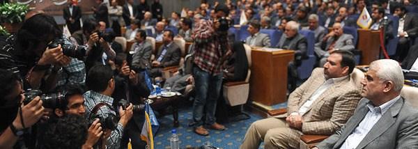 احمدینژادیها در آرزوی تسخیر اتاق بازرگانی