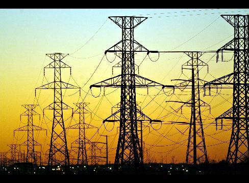 معامله 1700 مگاوات برق در بورس انرژی