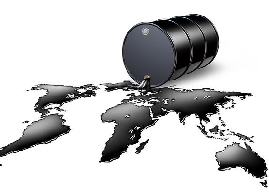 نفت ٥٠ دلاری در راه است؛ افزایش قیمت به زودی