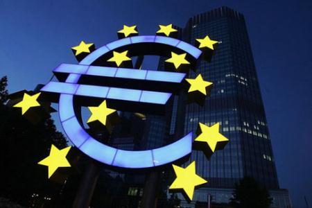 روزهای سخت بانک مرکزی اروپا